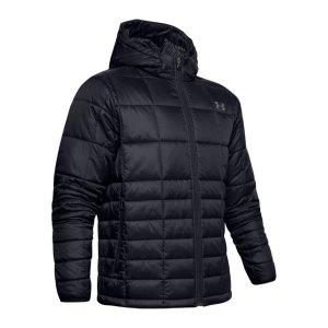 under-armour-winterjacke-mit-kapuze-schwarz-f001-fussball-textilien-jacken-1342740.png
