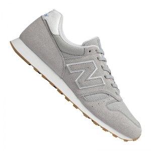 new-balance-ml373d-sneaker-beige-f121-lifestyle-schuhe-herren-sneakers-722131-60.jpg