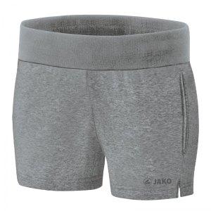 jako-basic-sweatshort-damen-grau-f21-lifestyle-textilien-hosen-kurz-8603.jpg