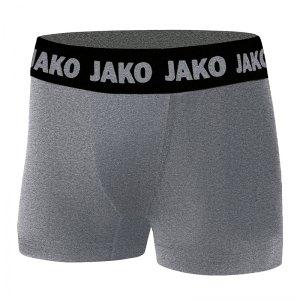 jako-boxershort-funktion-grau-f40-underwear-boxershorts-8561.jpg