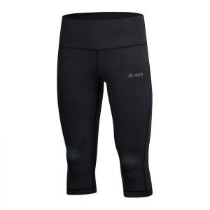 jako-capri-shape-2-0-running-damen-schwarz-f08-running-textil-hosen-kurz-6749.png
