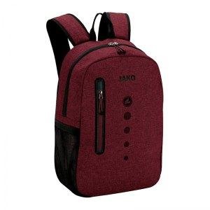 jako-champ-rucksack-rot-f01-equipment-taschen-1807.png