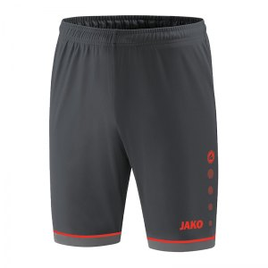 jako-competition-2-0-sporthose-grau-f40-fussball-teamsport-textil-shorts-4418.jpg