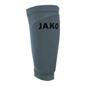 jako-copetition-2-0-light-ersatzstrumpf-grau-f21-equipment-schienbeinschoner-2706.jpg