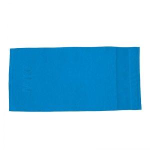 jako-handtuch-50x100cm-blau-f89-equipment-sonstiges-hw2718.png