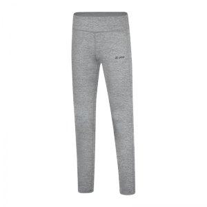 jako-jazzpants-shape-2-0-damen-grau-f40-fussball-teamsport-textil-hosen-6549.png