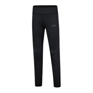 jako-jazzpants-shape-2-0-damen-schwarz-f08-fussball-teamsport-textil-hosen-6549.png