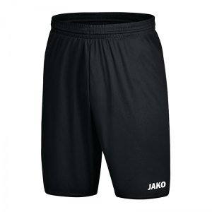 jako-manchester-2-0-short-ohne-innenslip-damen-f08-fussball-teamsport-textil-shorts-4400.png