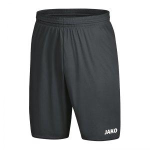 jako-manchester-2-0-short-ohne-innenslip-damen-f21-fussball-teamsport-textil-shorts-4400.jpg