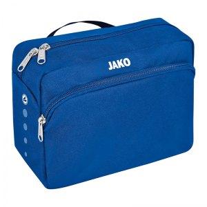 jako-performance-kulturtasche-blau-f04-equipment-taschen-1750.png