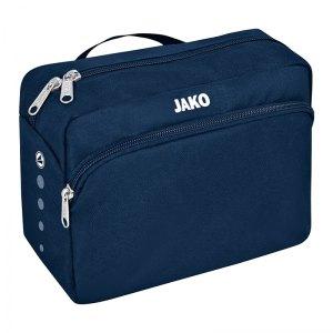 jako-performance-kulturtasche-blau-f09-equipment-taschen-1750.png