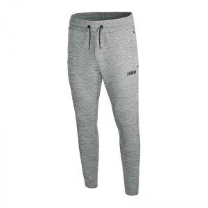 jako-premium-basic-jogginghose-damen-grau-f40-fussball-teamsport-textil-hosen-8429.jpg