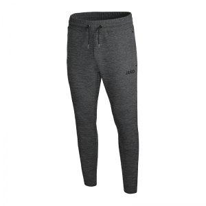jako-premium-basic-jogginghose-grau-f21-fussball-teamsport-textil-hosen-8429.jpg