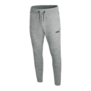 jako-premium-basic-jogginghose-grau-f40-fussball-teamsport-textil-hosen-8429.jpg