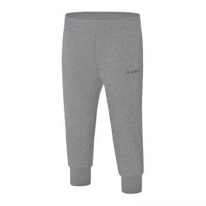 jako-sweathose-basic-capri-damen-grau-f21-fussball-teamsport-textil-hosen-6703.jpg