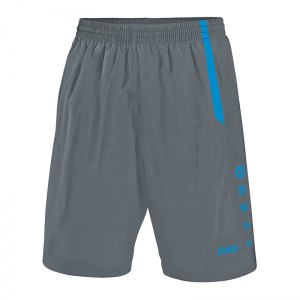 jako-turin-sporthose-ohne-innenslip-grau-f43-fussball-teamsport-textil-shorts-4462.jpg