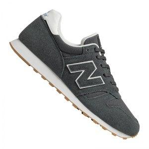 new-balance-ml373d-sneaker-schwarz-f005-lifestyle-schuhe-herren-sneakers-722131-60.jpg