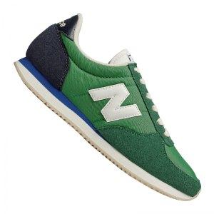 new-balance-u220-sneaker-gruen-f006-lifestyle-schuhe-herren-sneakers-724491-60.jpg