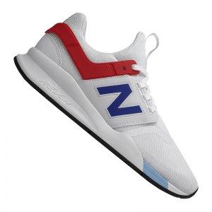 new-balance-ms247-sneaker-weiss-f003-lifestyle-schuhe-herren-sneakers-723971-60.jpg