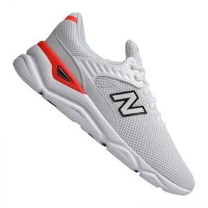 new-balance-msx90-d-sneaker-weiss-f003-lifestyle-schuhe-herren-sneakers-724101-60.jpg