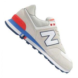 new-balance-ml574-d-sneaker-grau-f012-lifestyle-schuhe-herren-sneakers-725311-60.jpg