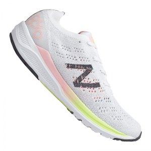 new-balance-w890-b-running-damen-weiss-f03-running-schuhe-neutral-725131-50.jpg