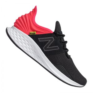 new-balance-mroa-d-running-schwarz-rot-f08-running-schuhe-neutral-723931-60.jpg