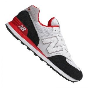 new-balance-ml574d-sneaker-schwarz-f04-lifestyle-schuhe-herren-sneakers-723871-60.jpg