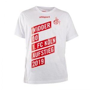 uhlsport-1-fc-koeln-aufstiegs-t-shirt-18-19-weiss-koelle-aufstieg-1003594011948.jpg