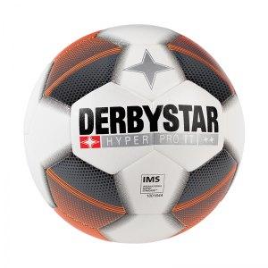 Derbystar Fussball Bundesliga Hyper APS