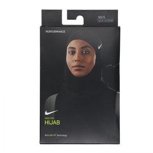 nike-hijab-2-0-kopftuch-muslima-schwarz-f010-running-zubehoer-9320-13.jpg