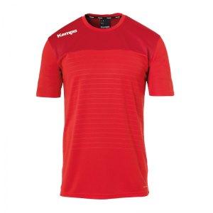 kempa-emotion-2-0-trikot-rot-f03-fussball-teamsport-textil-trikots-2003163.png