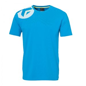 kempa-core-2-0-t-shirt-blau-f02-fussball-teamsport-textil-t-shirts-2002186.png