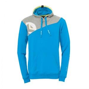 kempa-core-2-0-kapuzensweatshirt-hoody-f02-fussball-teamsport-textil-sweatshirts-2002195.png