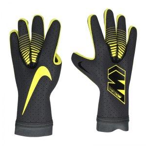 nike-mercurial-touch-elite-tw-handschuhe-grau-f060-equipment-torwarthandschuhe-pgs277.jpg
