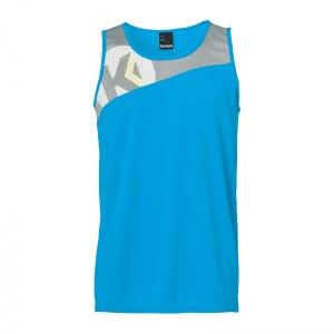 kempa-core-2-0-singlet-tanktop-blau-f02-fussball-teamsport-textil-sweatshirts-2003103.png