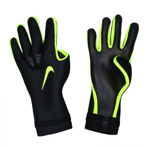 nike-mercurial-touch-elite-tw-handschuhe-f010-equipment-torwarthandschuhe-pgs276.jpg