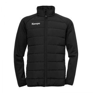 kempa-core-2-0-puffer-jacke-schwarz-f01-fussball-teamsport-textil-sweatshirts-2005601.jpg