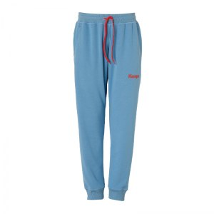 kempa-ebbe-flut-pant-hose-blau-f05-fussball-teamsport-textil-sweatshirts-2005112.png