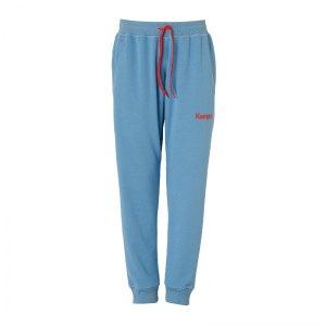kempa-ebbe-flut-pant-hose-damen-blau-f05-fussball-teamsport-textil-sweatshirts-2005113.png