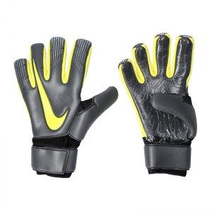 nike-premier-sgt-nc-tw-handschuhe-grau-f060-equipment-torwarthandschuhe-pgs266.jpg