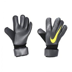 nike-vapor-grip-3-promo-tw-handschuhe-grau-f060-equipment-torwarthandschuhe-pgs261.jpg
