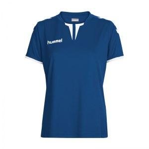hummel-core-trikot-kurzarm-damen-blau-f7044-fussball-teamsport-textil-trikots-3649.png