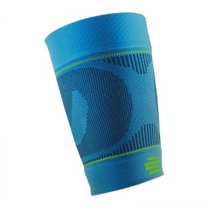 bauerfeind-compression-sleeves-upper-leg-xlong-f17-equipment-sonstiges-2934572xlong.jpg