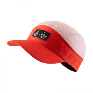 nike-acg-tailwind-visor-cap-rot-rosa-f634-lifestyle-caps-bv1049.png