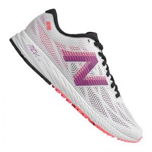 new-balance-w1400-b-running-damen-weiss-f03-running-schuhe-wettkampf-685041-50.png