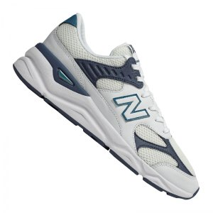 new-balance-msx90-d-sneaker-weiss-f03-lifestyle-schuhe-herren-sneakers-724121-60.jpg