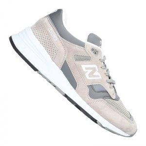 Balance Sneaker KaufenNb Online Und Freizeitschuhe New Schuhe n0OPw8k