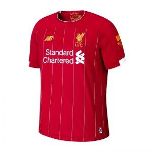 new-balance-fc-liverpool-trikot-home-kids-2019-2020-rot-fanshop-premier-league-anfield-711800-40.jpg