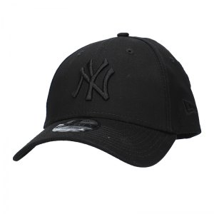 new-era-ny-yankees-9forty-cap-league-schwarz-lifestyle-schuhe-kinder-sneakers-80468932.jpg